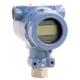 Snímač relativního a absolutního tlaku Rosemount 2088 SMART