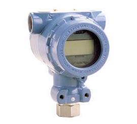 Rosemount 2088 SMART Snímač relatívneho a absolútneho tlaku