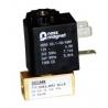 Elektomagnetický ventil  dvojcestné priamoovládané 3VE1.2M1, 3VE1.6M1, 3VE2M1, 3VE1.2M2, 3VE1.6M2, 3VE2M2