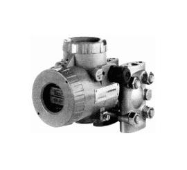 Inteligentní snímač tlakové diference – FOXBORO Série 143 DP