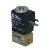 Elektomagnetický ventil  dvojcestné priamoovládané  2VE1.6P, 2VE2P