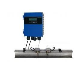 Monisonic 4800 ultrazvukový prietokomer na potrubie