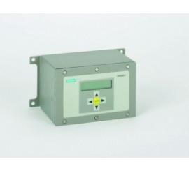 Príložný ultrazvukový prietokomer - stacionárne (kvapaliny) SITRANS FUS 1020