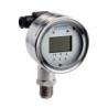 Digitální snímač absolutního a relativního tlaku s displejem SITRANS P ZD