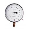 MM 160P/114/0,6  etalónový štandartní tlakomer