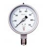 MM100K/417/1,6 Celonerezové tlakomery