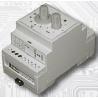 ESH10  elektronické spínače na DIN lištu