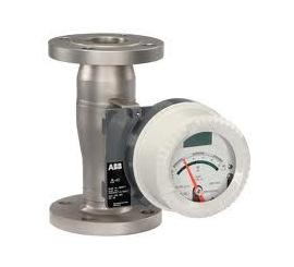 FAM 540 rotameter - plavákový prietokomer