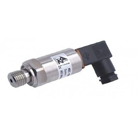 Snímače tlaku ADZ SML 10