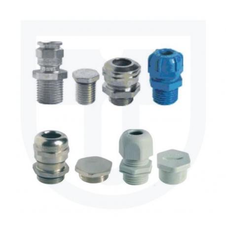 981 Príslušenstvo ventilov a súprav ventilových