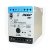 INAP 901 Napájací zdroj
