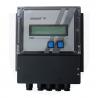INMAT 51 Vyhodnocovacia jednotka merača tepla v merani pary