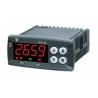 TLK 38, TLK39  PID regulátor
