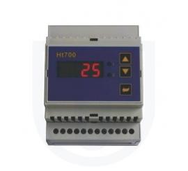 Ht700 PID regulátor