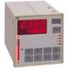 ZEPADIG 10 Programovateľný kompaktný regulátor