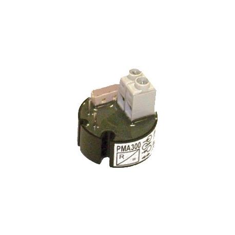 PMA300 programovateľné prevodníky teploty