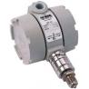 INPRES 01 Snímač tlaku relatívneho a absolútneho 701