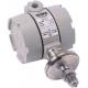 INPRES 02 Snímač relatívneho tlaku 702