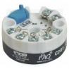 INPAL 400 Prevodník dvojvodičový