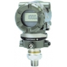 EJA310A Snímač relatívneho a absolútneho tlaku