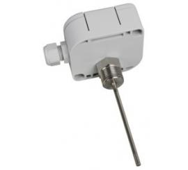 NS160 - snímač teploty s rýchlou odozvou