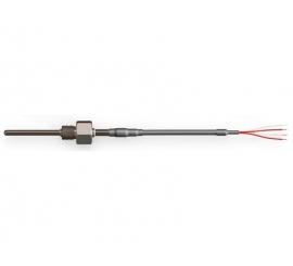 T1022 Odporový snímač teploty káblový