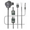 T1060, T1560 Flexi TEMP 60 Plášťové odporové a termoelektrický snímač teploty