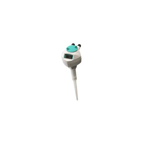 Sitrans LR200, Sitrans LR Mikrovlnné meranie hladiny