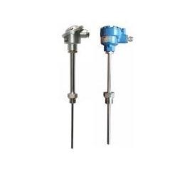ModuTEMP 70 Modulárny odporový a termoelektrický snímač teploty T1570, T1070