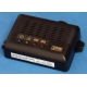 GHD70 Detektory plynu kombinované