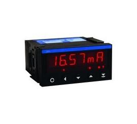 OM 602 Zobrazovač dát zo sériových liniek RS 232/485