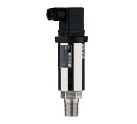 VEGABAR 14 Snímač relatívneho a procesného tlaku