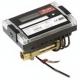 Sonometer 1000 Kompaktný ultrazvukový merač tepla
