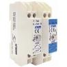 IPAQ-L Prevodník univerzálny digitálny pre Pt100 a termočlánky