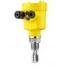 VEGASWING 61 Limitní vibračný spínač pre kvapaliny.