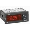 XT110, XT120, XT130, XT141C Digitálny regulátor