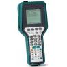 Yokogawa YHC4150X prenosný HART komunikátor