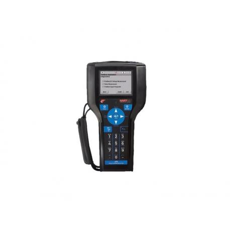 Rosemount 475 prenosný HART komunikátor