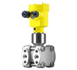 VEGADIF 65 prevodník diferenčného tlaku