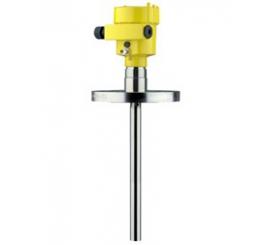 Vegaflex 65 reflektometrický radarový hladinomer
