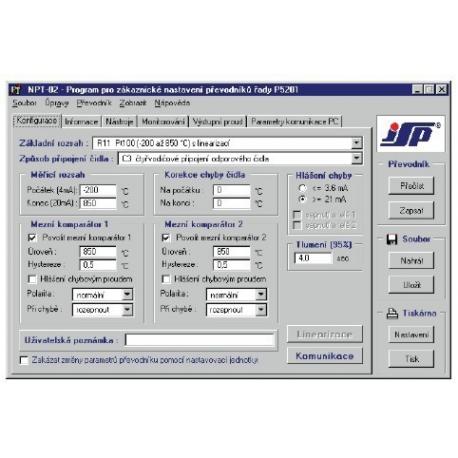NPT-02