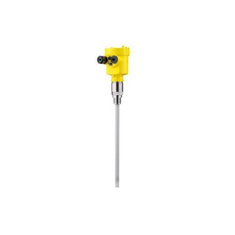 Vegacal 64 úplne izolovaný kapacitný hladinomer