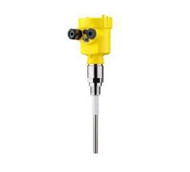 Vegacal 62 kapacitný hladinomer pre meranie výšky hladiny
