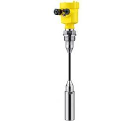Vegabar 67 ponorný tlakový snímač s membránou METEC
