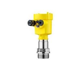 Vegabar 65 snímač tlaku s membránou METEC
