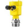 Vegabar 64 prevodník tlaku s čelnou membránou CERTEC