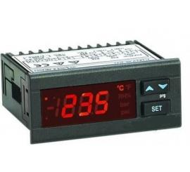 XA100C Digitálny zobrazovač teploty,vlhkosti a tlaku