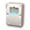 MultiRanger 100 / 200 vyhodnocovacia jednotka pre sondy Echomax