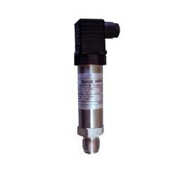 TSZ K Snímač pretlaku alebo absolútneho tlaku s keramickou membránou