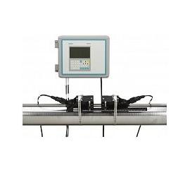 SITRANS FUS 1010 Príložný ultrazvukový prietokomer